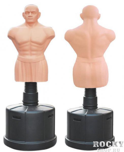 Купить Боксерский манекен водоналивной STATUS Boxing 168-178 см (арт. 619)