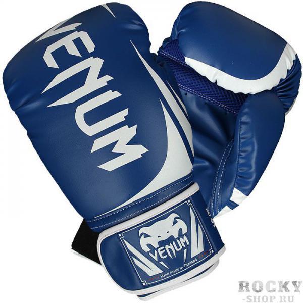 Купить Боксерские перчатки Venum Challenger 2.0 10 oz (арт. 6196)