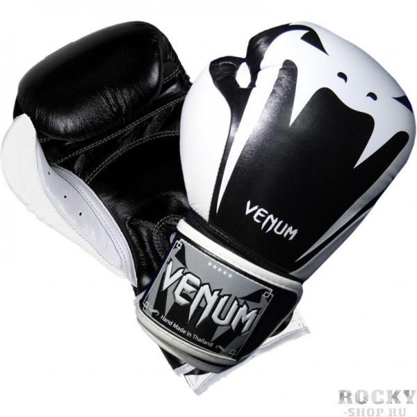 Купить Боксерские перчатки Venum Giant 2.0 10 oz (арт. 6197)