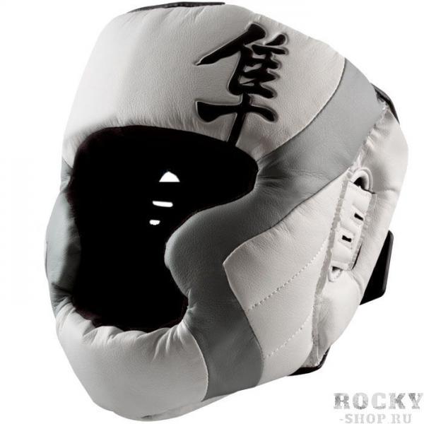 Купить Шлем hayabusa tokushu Hayabusa (арт. 6236)