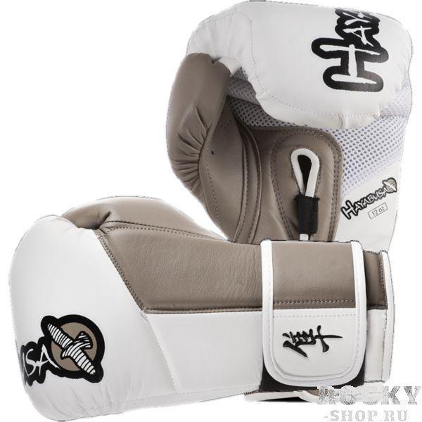 Купить Боксерские перчатки Hayabusa Tokushu 12 oz (арт. 6532)