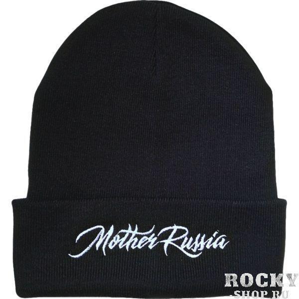 Купить Зимняя шапка Mother Russia (арт. 6570)