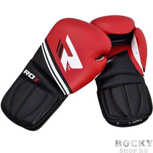 Купить Боксерские перчатки RDX 10 oz (арт. 6618)