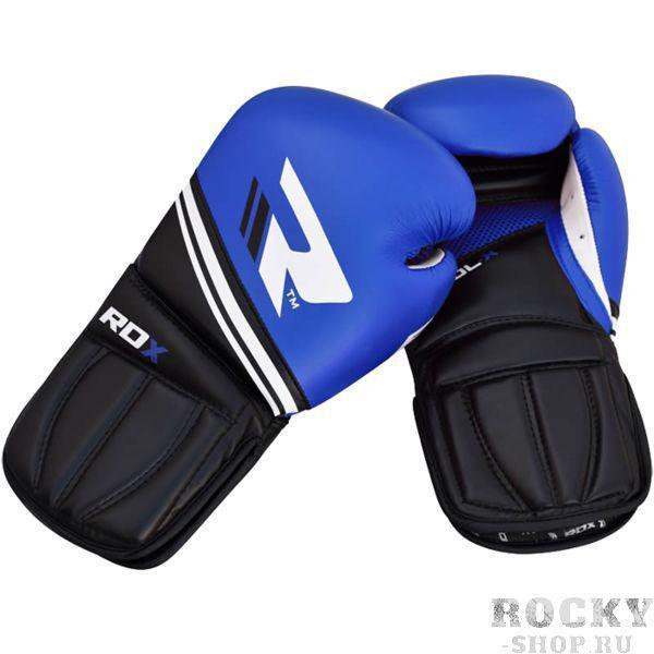 Купить Боксерские перчатки RDX 10 oz (арт. 6621)