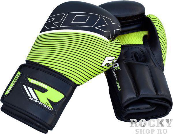 Купить Боксерские перчатки RDX 12 oz (арт. 6622)