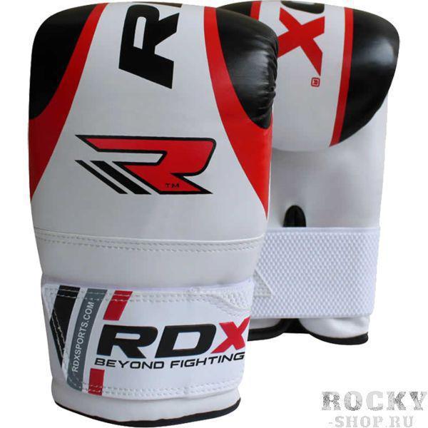 Купить Снарядные перчатки RDX (арт. 6625)