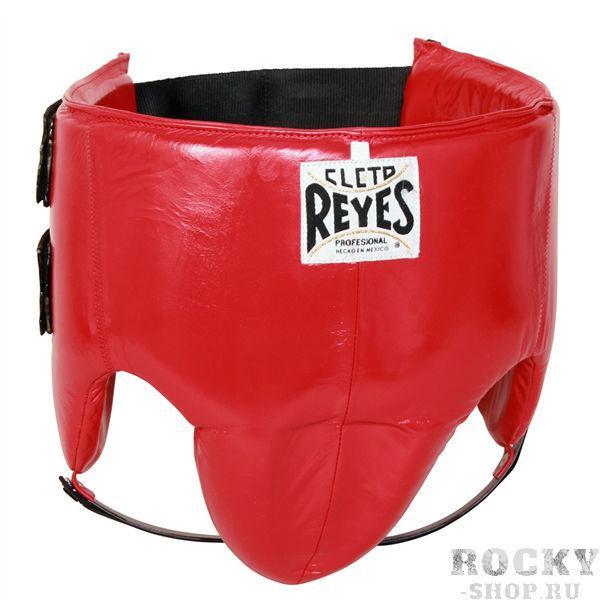Бандаж с поясом, Размер S Cleto ReyesЗащита тела<br>Натуральная кожа<br> Наполнитель из высокоплотной ударопоглощающей пены<br> Застежка на липучках<br> Не сковывает движений<br><br>Цвет: Красный
