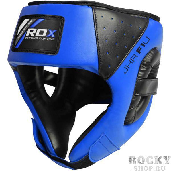 Купить Детский боксерский шлем RDX (арт. 6630)
