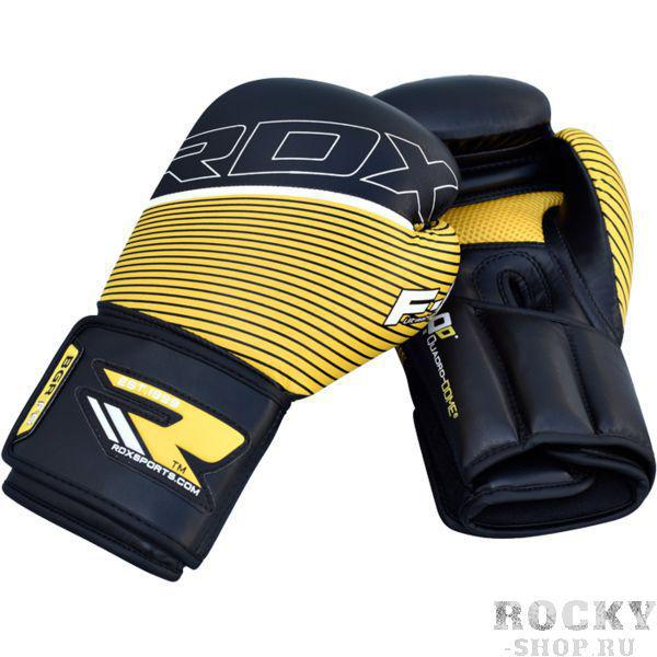 Купить Боксерские перчатки RDX 12 oz (арт. 6632)