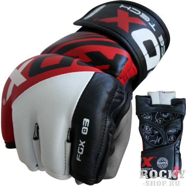 Купить ММА перчатки RDX (арт. 6640)