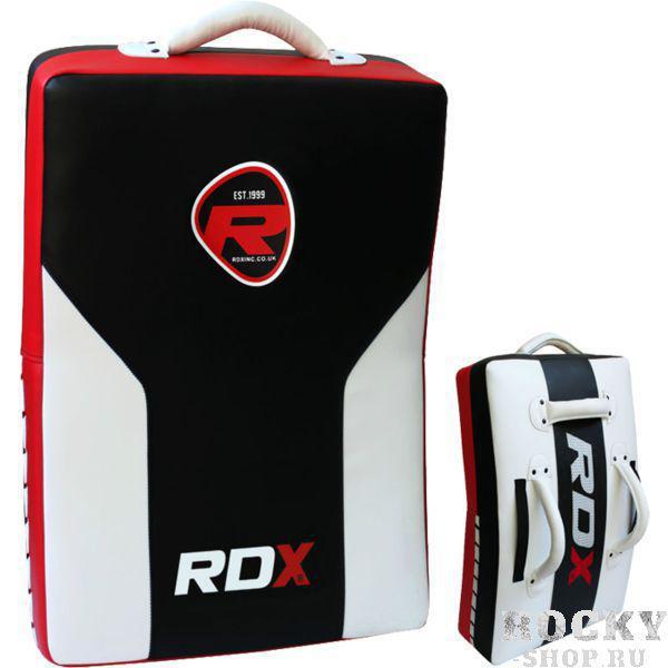 Профессиональная макивара RDX RDXЛапы и макивары<br>Профессиональная макивара RDX. Макивара, которая поможет вам в совершенствовании ударной техники. - инновационный наполнитель снижает риск травмы при нанесении ударов. - большое количество ручек, которые специально усилины позволяют отрабатывать различные удары. - отличное поглощение силы удара позволяет тренеру легко и комфортно держать макивару.<br>