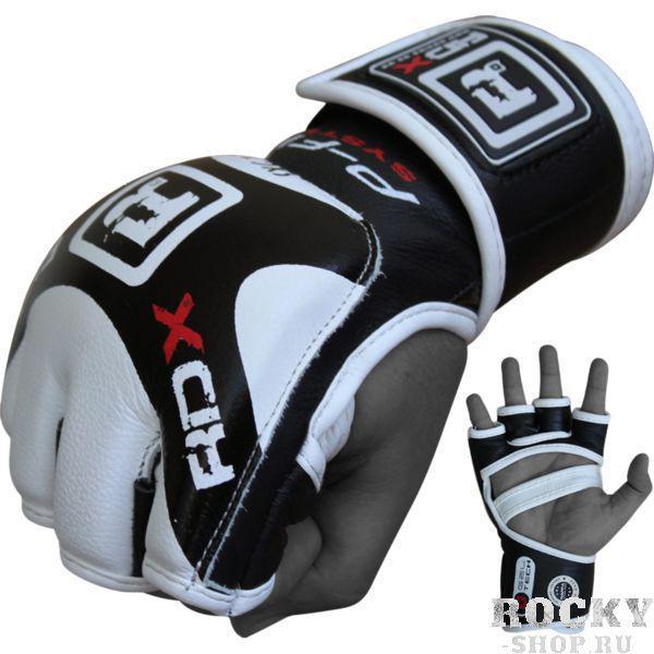 Купить МMA перчатки RDX (арт. 6647)
