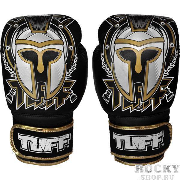 Купить Боксерские перчатки Tuff Gladiator TUFF 12 oz (арт. 6654)