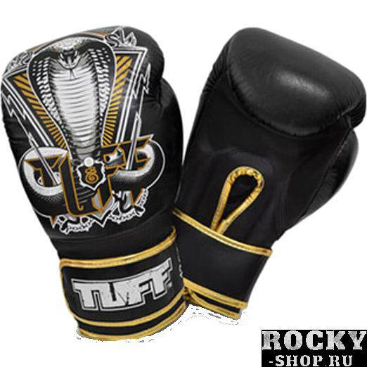Боксерские перчатки Tuff Snake, 12 oz TUFFБоксерские перчатки<br>Боксерские перчатки Tuff Snake.Тайские перчатки, сделанные вручную.Отлично защищают руку! Хорошо сидят на руке.Внутренний наполнитель - пена для лучшей амортизации удара.Внешняя часть перчаток - кожа.Подходят и для тренировок по боксу, мма, тайскому боксу, работы на мешках, а так же для соревнований определённого уровня.<br>
