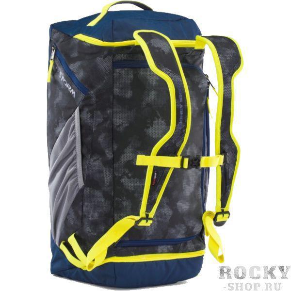 Спортивная сумка Under Armour Storm II (арт. 6664)  - купить со скидкой