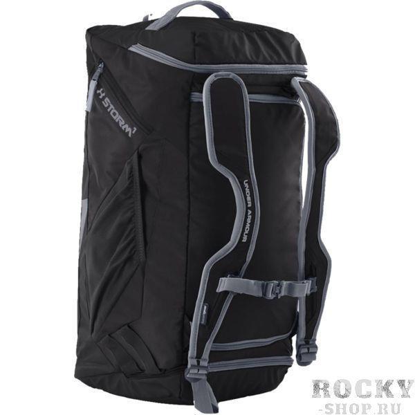 Купить Спортивная сумка Under Armour Storm II (арт. 6665)