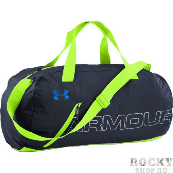 Купить Спортивная сумка Under Armour Storm (арт. 6680)