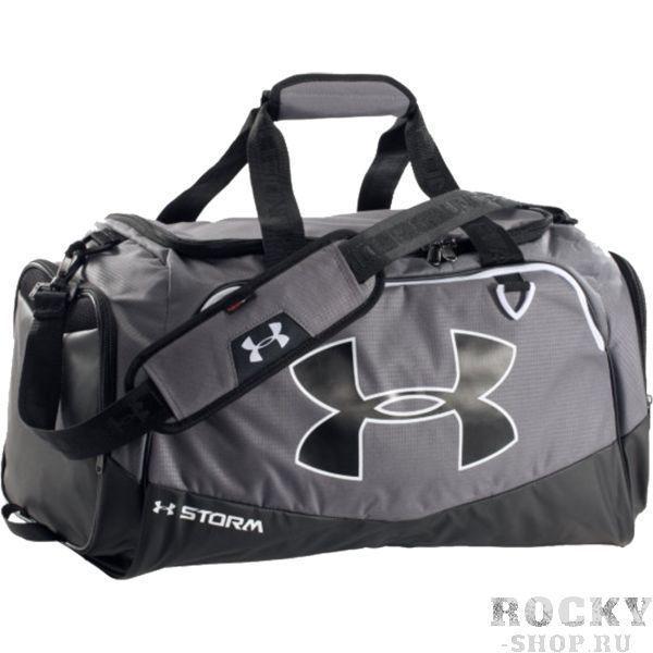 Купить Спортивная сумка Under Armour Storm (арт. 6682)