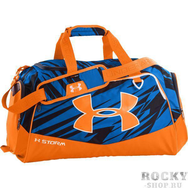 Купить Спортивная сумка Under Armour Storm (арт. 6687)