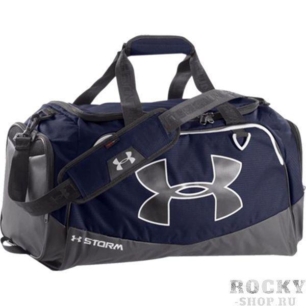 Спортивная сумка Under Armour Storm (арт. 6688)  - купить со скидкой