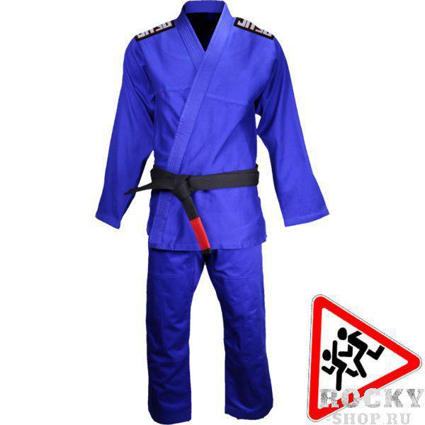 Купить Детское кимоно для БЖЖ Jitsu (арт. 6791)