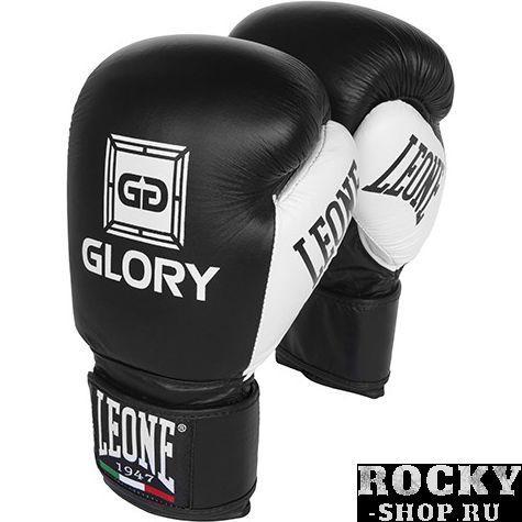 Купить Боксерские перчатки Leone Glory 12 oz (арт. 6849)