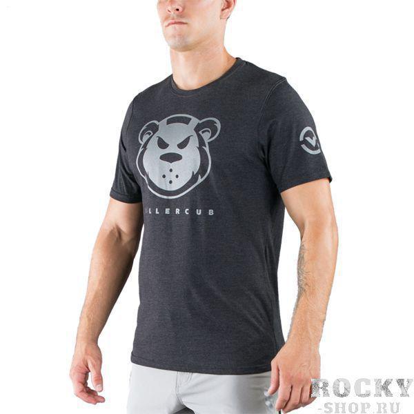 Купить Тренировочная футболка Virus Killer Cub (арт. 6880)