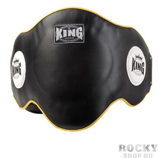 Купить Пояс тренера King размер m черный (арт. 691)