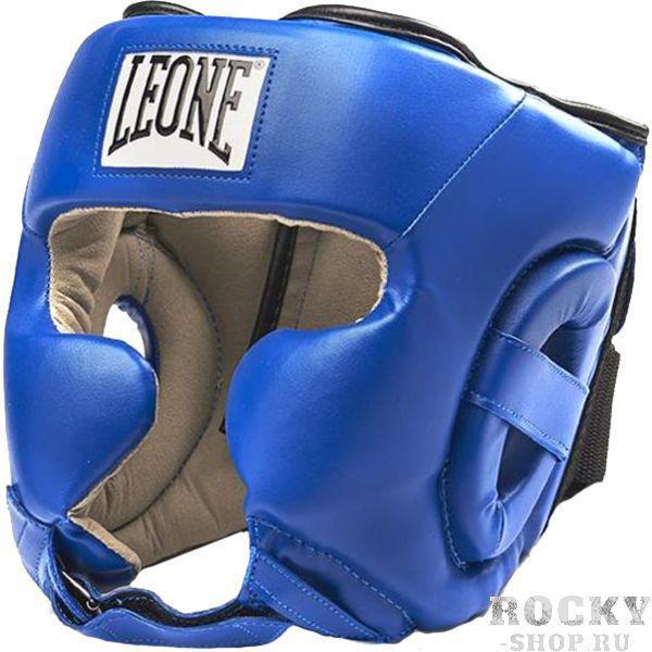 Купить Боксерский шлем Leone (арт. 6938)