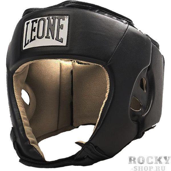 Купить Боксерский шлем Leone (арт. 6942)