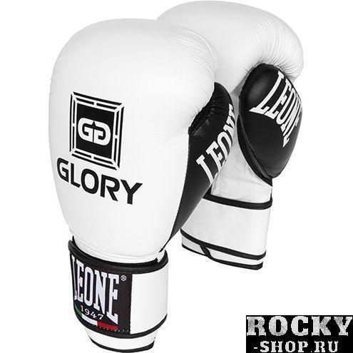 Купить Боксерские перчатки Leone Glory 14 oz (арт. 6948)