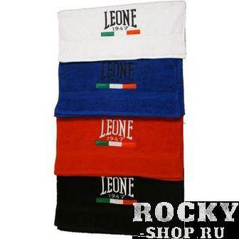Полотенце Leone Leone