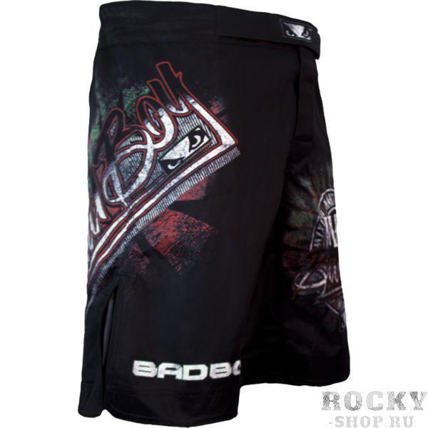Купить ММА шорты Bad Boy Martial Arts (арт. 6959)