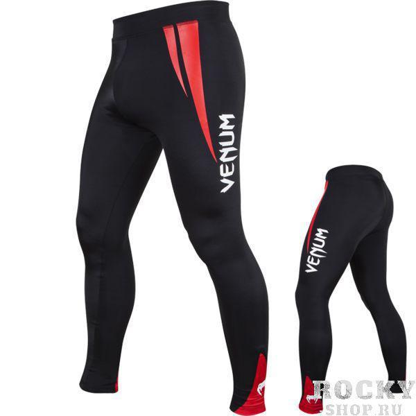 Купить Компрессионные штаны Venum Challenger (арт. 6978)