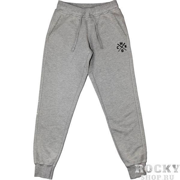 Купить Спортивные штаны Wicked One wckpan013