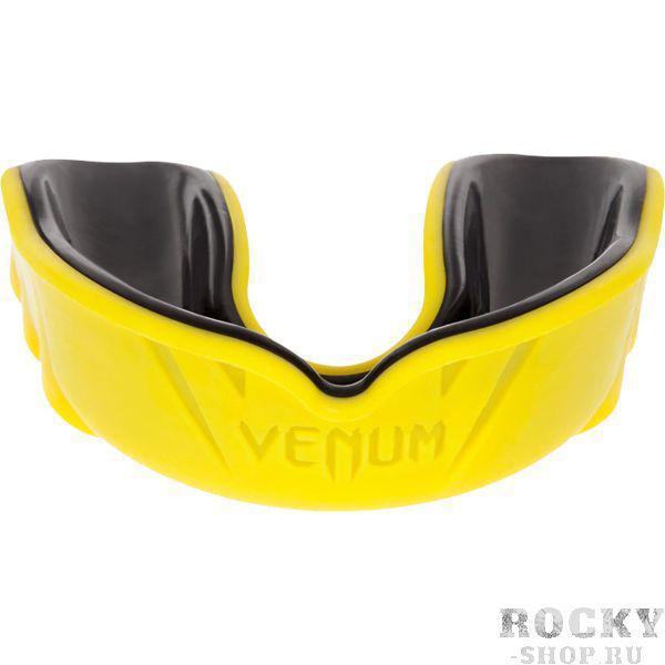 Боксерская капа Venum Venum
