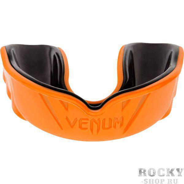 Купить Боксерская капа Venum (арт. 7070)