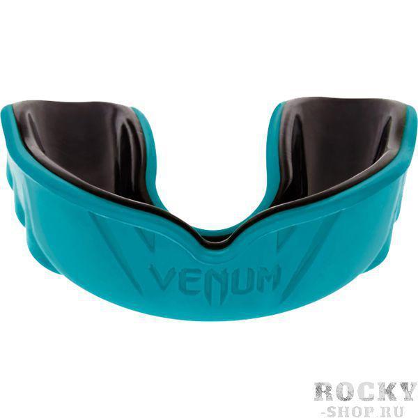 Купить Боксерская капа Venum (арт. 7071)