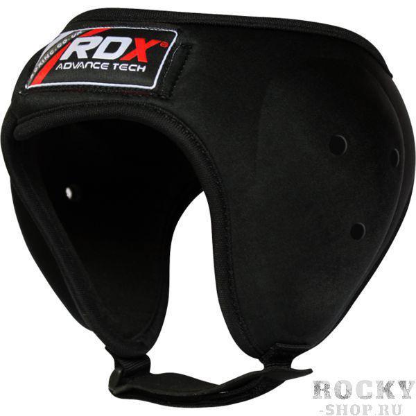 Купить Защита на уши rdx RDX (арт. 7145)