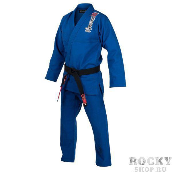 Кимоно Hayabusa Pro Jiu Jitsu Gi HayabusaЭкипировка для Джиу-джитсу<br>Кимоно Hayabusa Pro Jiu Jitsu Gi. легкое кимоно(ги), потрясающее не только по своим тактико-техническим характеристикам, но и по своему дизайну. Тройной усиленный шов, усиленная грудь и воротник, высококачественный хлопок, дополнительные заплатки на боковых разрезах-все эти аспекты делают кимоно Hayabusa Pro Jiu Jitsu Gi ОЧЕНЬ прочным. Не сковывает движения. Дышаший натуральный материал. Красивые и качественные рисунки являются вышивкой и патчами- никаких наклеек!Мешок для транспортировки в комплекте. пояс в комплект НЕ входит. состав:100% хлопок.<br><br>Размер: A4