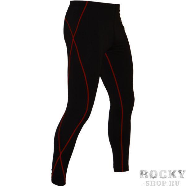 Компрессионные штаны fixgear FixGearКомпрессионные штаны / шорты<br>Штаны компрессионные Fixgear emfraa.Недорогие, но очень качественные компрессионные штаны EMFRAA No.29 это оптимальное соотношение цена/качество. Штаны имеют следующие преимущества:- Великолепно выводят пот, а так же быстро сохнут, что обеспечивает максимальный комфорт;- Отлично пропускают воздух;- Поддерживают температуру мышц на оптимальном уровне, что значительно снижает риск получения травм;- Защищают кожу от царапин и ссадин при работе в партере.<br>