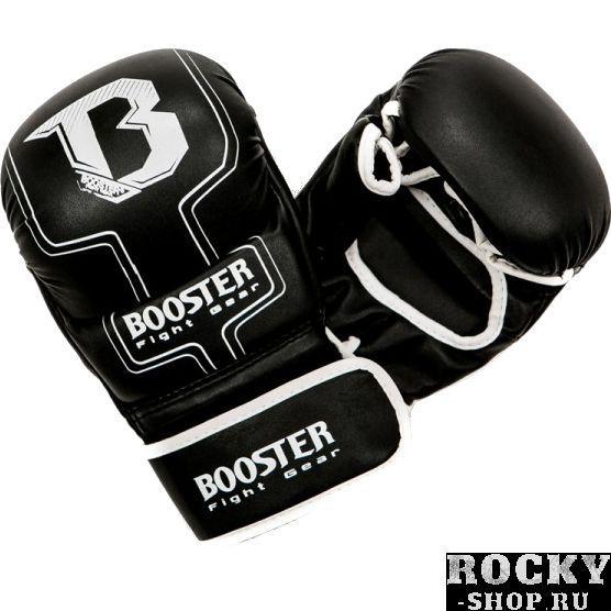 Купить Гибридные перчатки Booster (арт. 7377)