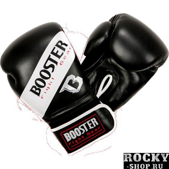 Купить Боксерские перчатки Booster Sparring 12 oz (арт. 7390)