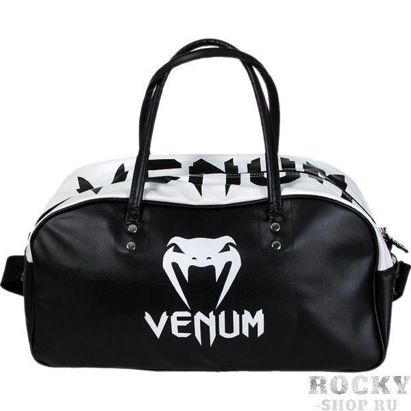 Купить Спортивная сумка Venum Origins Medium (арт. 7488)