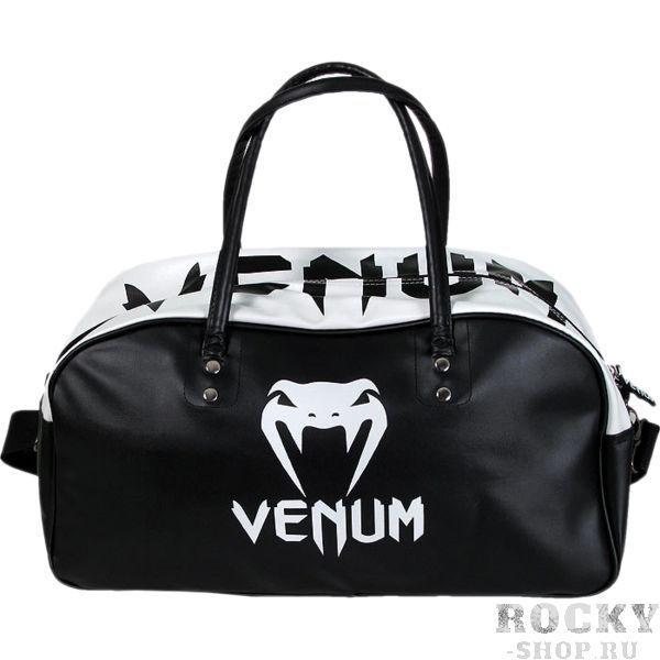 Спортивная сумка Venum Origins X-Large VenumСпортивные сумки и рюкзаки<br>Спортивная сумка Venum Origins X-Large. Винтажная сумка, выполненная в спортивно-деловом стиле. Присутствуют втсроенные ручки и ремень для ношения сумки через плечо. Габариты: 70x38x24 см.<br>