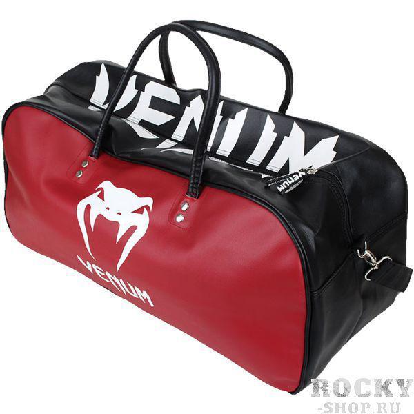 Спортивная сумка Venum Origins X-Large VenumСпортивные сумки и рюкзаки<br>Спортивная сумка Venum Origins X-Large. Винтажная сумка, выполненная в спортивно-деловом стиле. Присутствуют встроенные ручки и ремень для ношения сумки через плечо. Габариты: 70x38x24 см.<br>