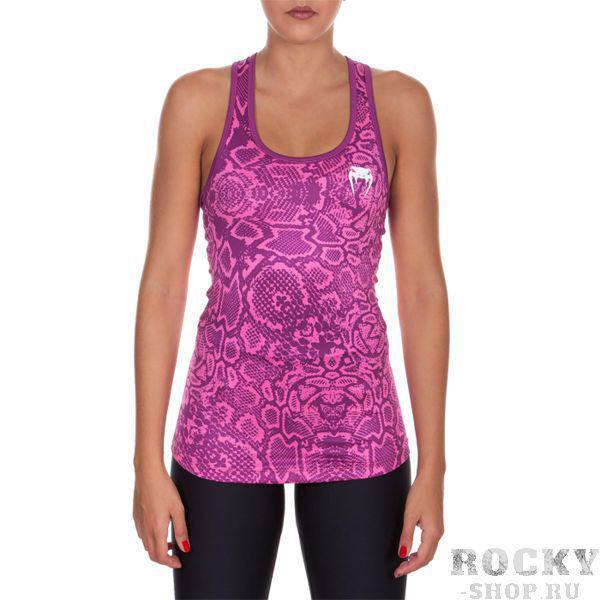 Купить Женская тренировочная майка Venum Fusion (арт. 7630)