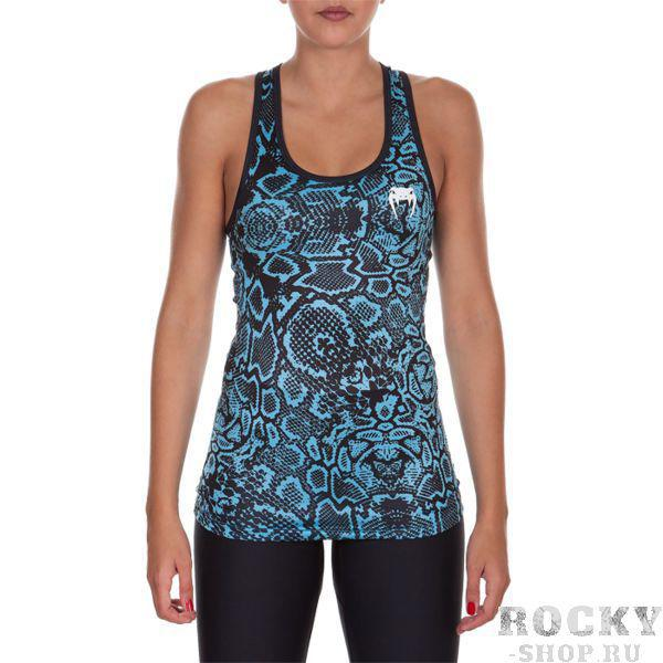 Купить Женская тренировочная майка Venum Fusion (арт. 7631)