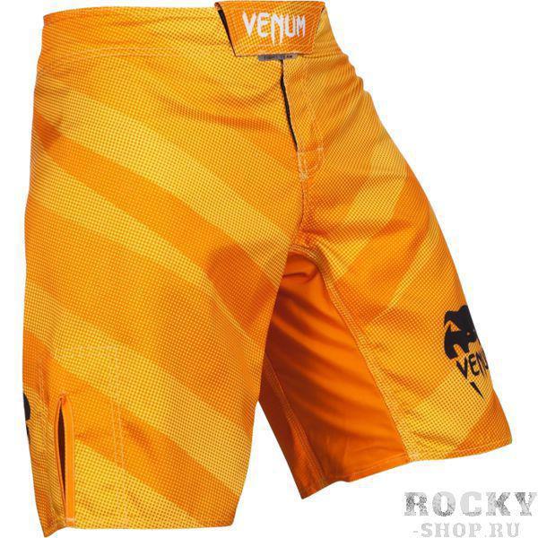 Купить ММА шорты Venum Radiance (арт. 7686)