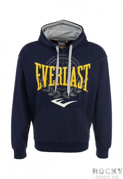 Толстовка Everlast Mens Oth Hoody